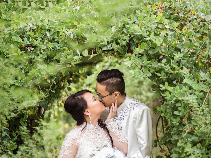 Tmx Best 9 2020 3 51 981946 160978018323725 Dallas, Texas wedding photography