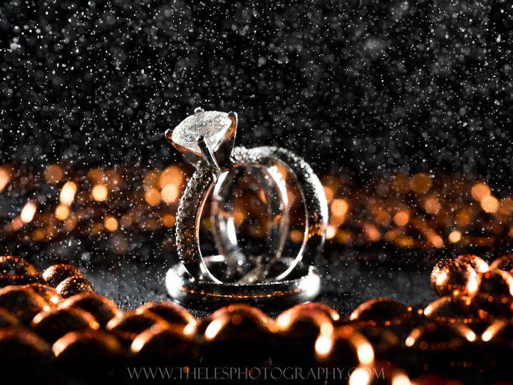 Tmx Best 9 2020 4 51 981946 160978018289029 Dallas, Texas wedding photography