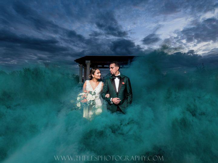 Tmx Best 9 2020 8 51 981946 161297381356548 Dallas, Texas wedding photography