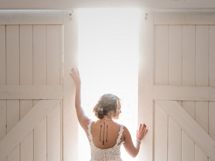 Tmx Cassidys Bridal Session 28 51 981946 161142336424134 Dallas, Texas wedding photography
