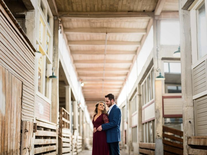 Tmx Fort Worth Stockyards Engagement 51 981946 158275771143034 Dallas, Texas wedding photography