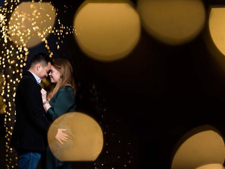 Tmx Heathepauls Engagement Highlight 6 51 981946 157924240766493 Dallas, Texas wedding photography