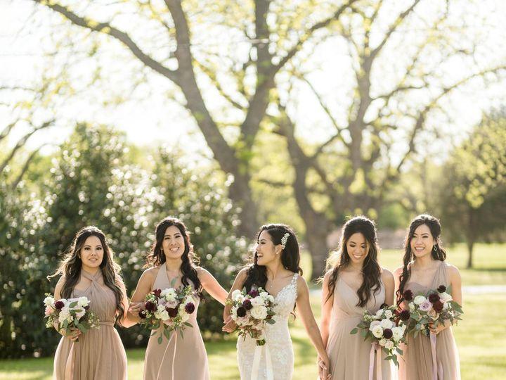 Tmx Ig 1 51 981946 161833931111560 Dallas, Texas wedding photography