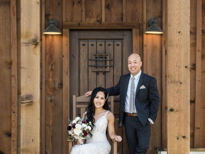 Tmx Ig 4 51 981946 161833931159755 Dallas, Texas wedding photography
