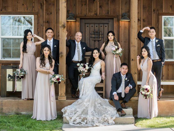 Tmx Ig 5 51 981946 161833931176003 Dallas, Texas wedding photography