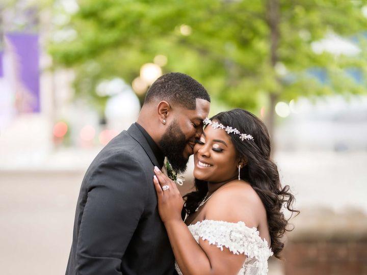 Tmx Ig3 51 981946 162154784564011 Dallas, Texas wedding photography