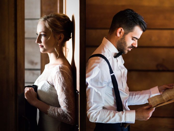 Tmx Igbreanesorin2 51 981946 161229147450207 Dallas, Texas wedding photography