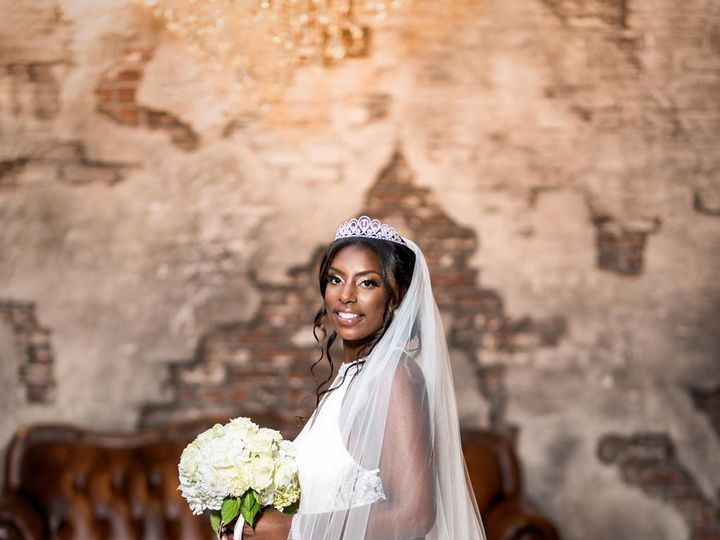 Tmx Kacie And Christopher 228 51 981946 161557511356888 Dallas, Texas wedding photography
