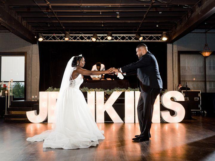 Tmx Kacie And Christopher 302 51 981946 161557511415965 Dallas, Texas wedding photography