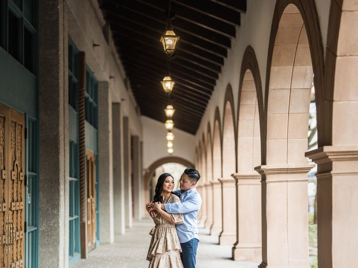 Tmx Kristy And Michaels Engagement Session 101 51 981946 161792058153784 Dallas, Texas wedding photography