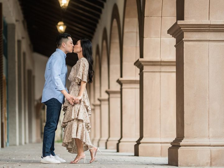 Tmx Kristy And Michaels Engagement Session 124 51 981946 161792058044529 Dallas, Texas wedding photography