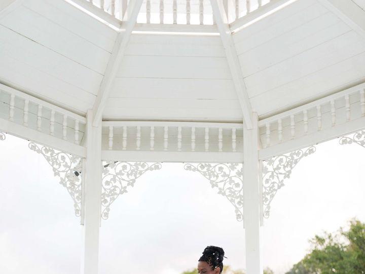 Tmx Mariaja And Devons Wedding 226 51 981946 V1 Dallas, Texas wedding photography