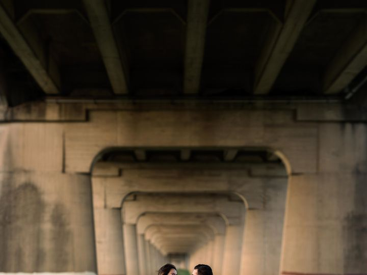 Tmx Mel And Jose 206 51 981946 159450240094515 Dallas, Texas wedding photography