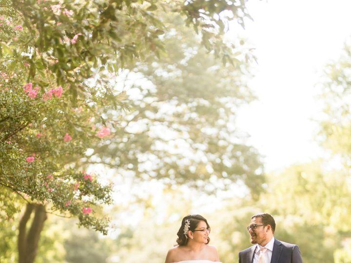 Tmx Mel And Jose 3 51 981946 159751624124223 Dallas, Texas wedding photography