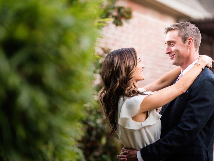 Tmx Morgan And Zac Highlight 1 51 981946 1572753548 Dallas, Texas wedding photography