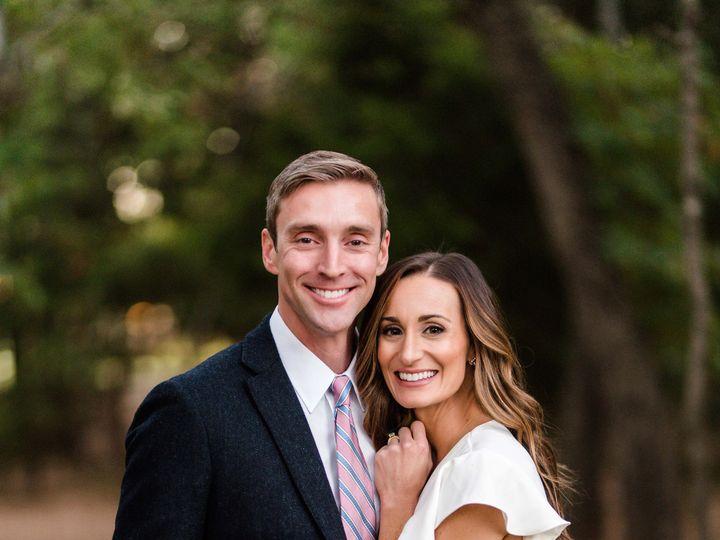 Tmx Morgan And Zac Highlight 4 51 981946 1572753549 Dallas, Texas wedding photography