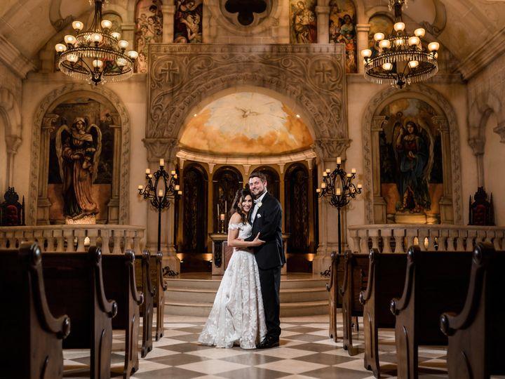 Tmx Natalie And Shawns Highlight 11 51 981946 161463518182373 Dallas, Texas wedding photography