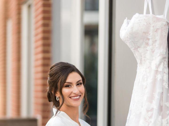 Tmx Natalie And Shawns Highlight 4 51 981946 161463505279236 Dallas, Texas wedding photography