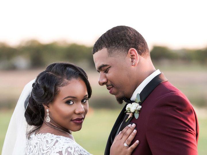 Tmx Taylor And Earl Wedding Highlight 24 51 981946 Dallas, Texas wedding photography
