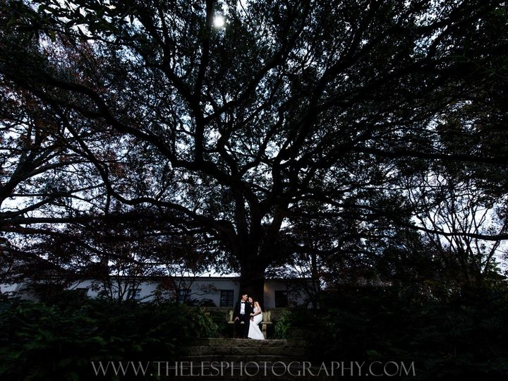 Tmx Thu And Hieu S Engagement Highlight 10 51 981946 157678462768809 Dallas, Texas wedding photography