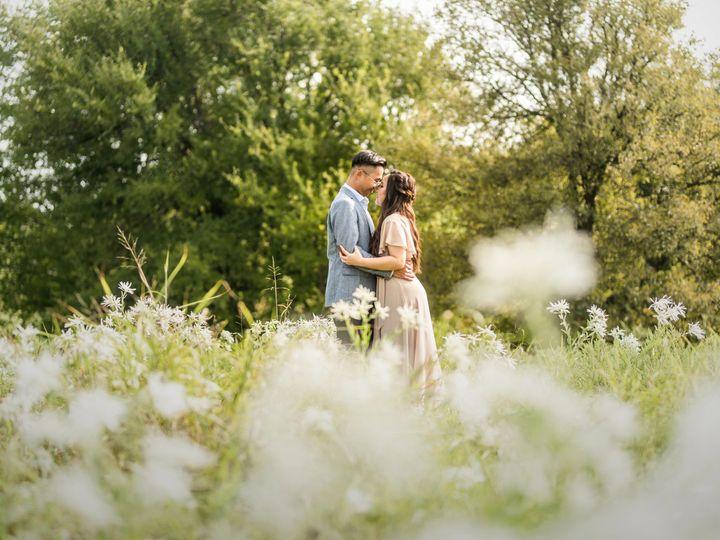 Tmx Trang And Dannys Engagement 59 Sharpenai Stabilize 51 981946 161142314921910 Dallas, Texas wedding photography