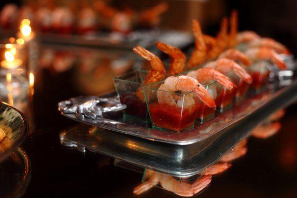 shrimpduo