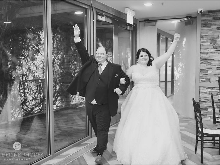 Tmx Catherinerhodesphotography 5 51 102946 Saint Louis, MO wedding venue