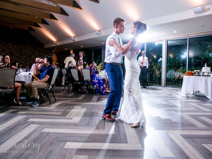 Tmx Your Story Photo And Video 1 51 102946 Saint Louis, MO wedding venue