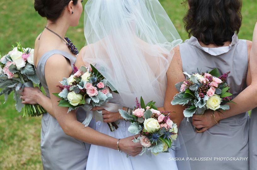 www.saskiaphotography.com