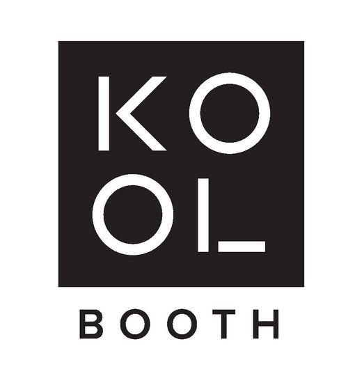 c9d83d9b66bd6c76 Kool logo2 square black