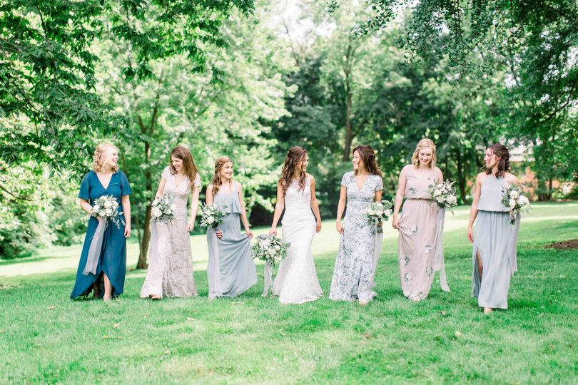 4b7f5c2340e13f06 1536641006 1bdbfc59e5836601 1536640998287 6 CO BridalParty 227