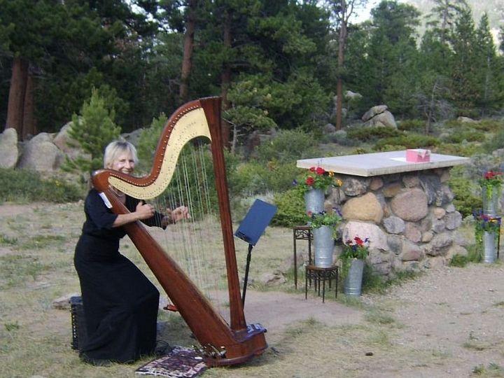 Tmx 1340337057511 STA72222 Fort Collins wedding ceremonymusic