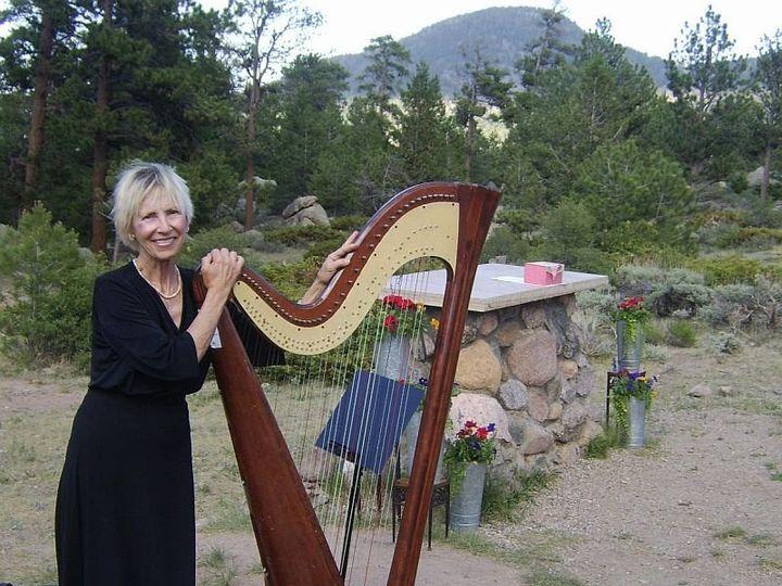Tmx 1340337060165 STA72223 Fort Collins wedding ceremonymusic