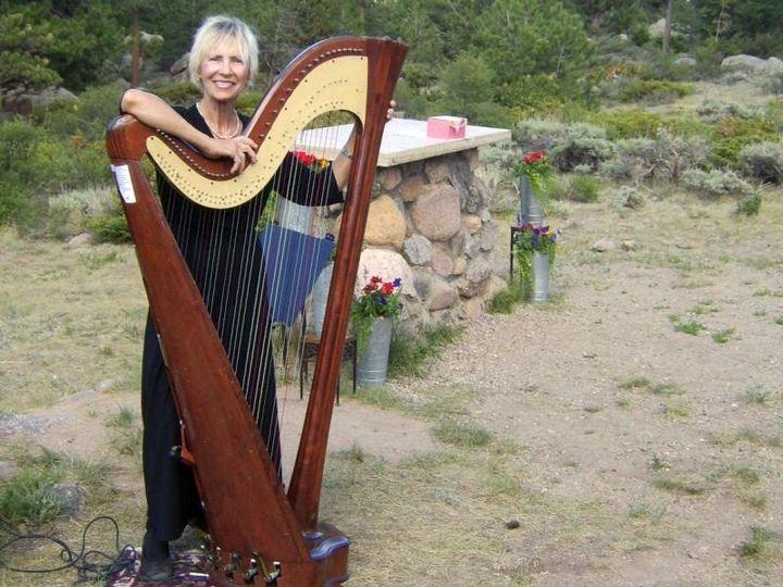 Tmx 1340337062436 STA72224 Fort Collins wedding ceremonymusic