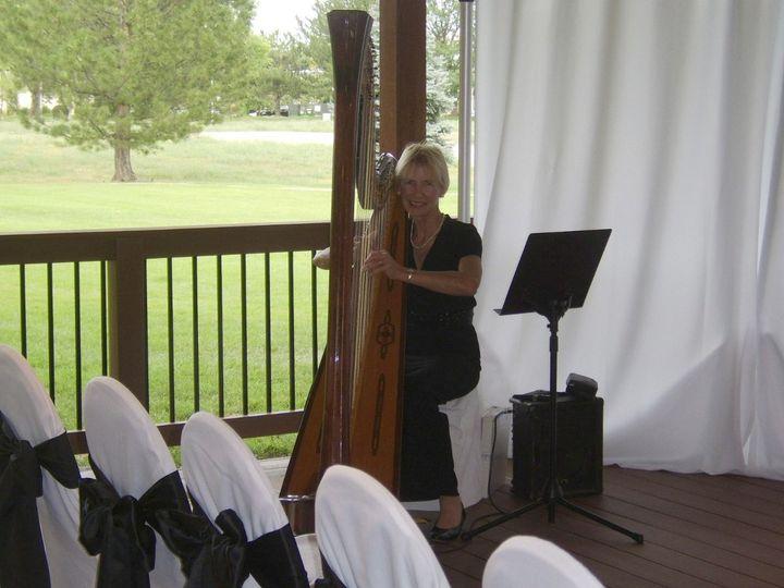 Tmx 1343833028261 Marriott2012 Fort Collins wedding ceremonymusic