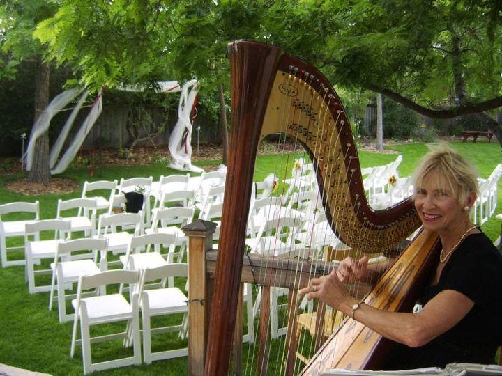 Tmx 1345318664954 AugustOurdoorwindywedding Fort Collins wedding ceremonymusic