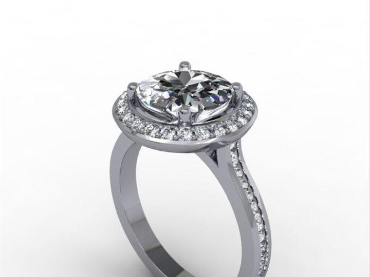 Tmx 1377627570483 Scs02070 Wylie wedding jewelry