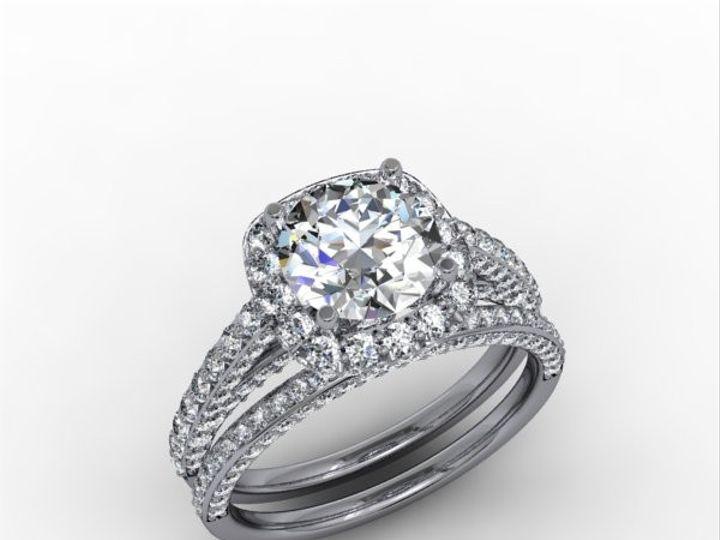 Tmx 1377627590242 Scs0222 Rdf B Wylie wedding jewelry