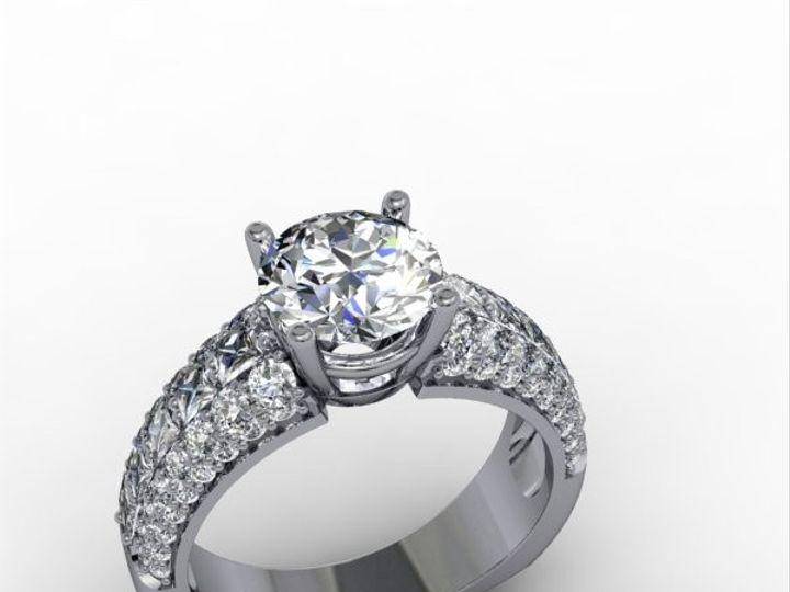 Tmx 1377627609122 Scs02169 Wylie wedding jewelry