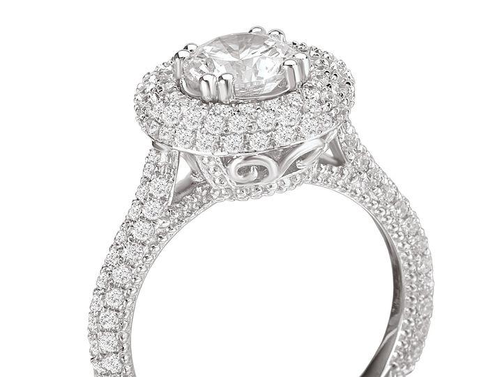 Tmx 1377627707804 115048 100 Wylie wedding jewelry