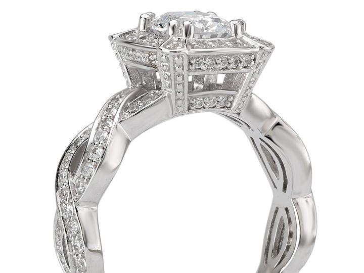 Tmx 1377627718688 115002 100 Wylie wedding jewelry