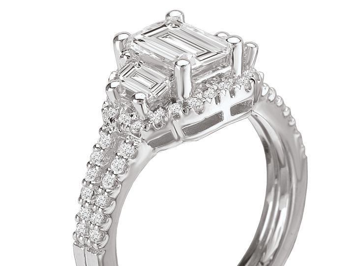 Tmx 1377627733173 115107 100 Wylie wedding jewelry