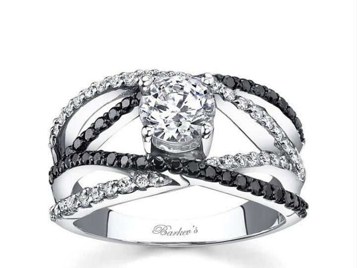 Tmx 1377627770484 7640l Wylie wedding jewelry