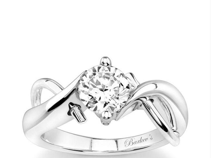 Tmx 1377627823155 5219l Wylie wedding jewelry