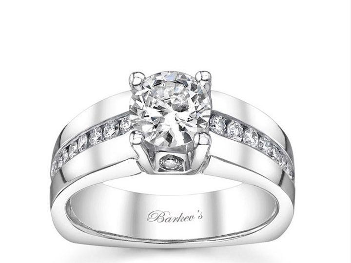 Tmx 1377627826056 6323l Wylie wedding jewelry