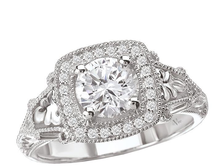 Tmx 1377627871258 115003 100 Wylie wedding jewelry