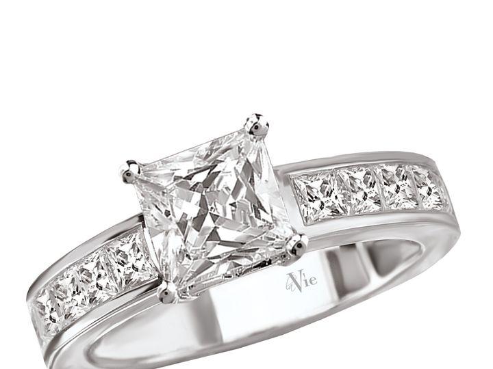 Tmx 1377627934667 115121 S Wylie wedding jewelry