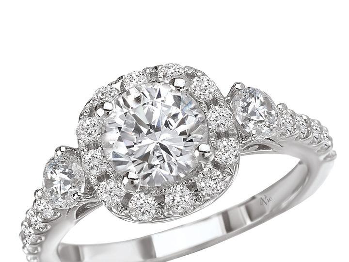 Tmx 1377627950570 115041 100 Wylie wedding jewelry