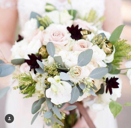 Sarena Floral Designs