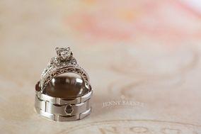 Jenny Barnes Photography